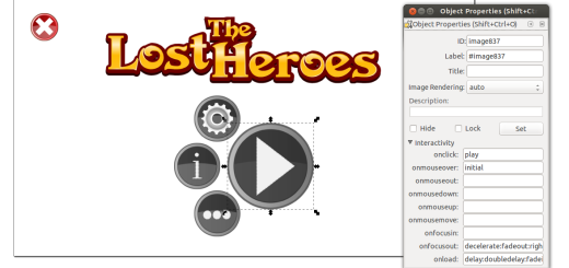 inkscape-lostheroes-interface